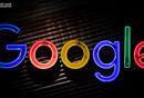 互联网�@�l�G皮蛇也叫�@��名字巨头Google也有危机?