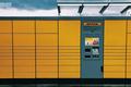 智能货柜专题二:怎么提升机器故障处理效率?