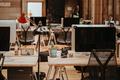 在线教育竞品分析:腾讯课堂 VS 网易云课堂
