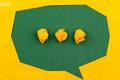 为什么你的微信群没人说话