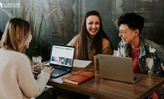 "SaaS 产品经理:如何用""讲故事""的方式结合业务场景聊需求?"