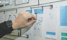 产品经理入门及进阶修炼指南:七维能力模型