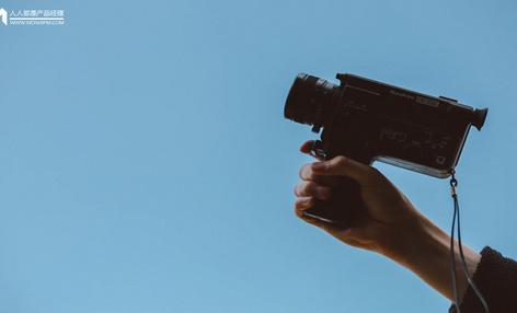 我在抖音里孤独消费,却在视频号里热烈生产(附视频号详细攻略)