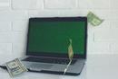 支付清算:什么是信息流与资金流?