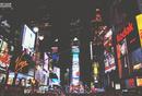 四步归纳:品牌战略的创建