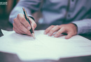 文案怎么写,才能更有效地传递信息?