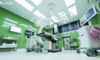 3个角度,分享医疗行业认知
