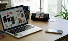 互联网商业变现之在线广告(1):合约广告产品和竞价广告产品