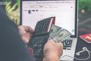 计费结算系统之钱包系统
