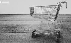 拼多多为什么不做「购物车」功能?