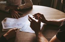 如何搭建互联网创业的最小运营团队?