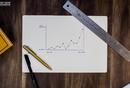 优秀产品经理如何精准发现问题(下):效果回归与阶段性调研