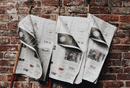 究竟是什么在影響人的新聞消費習慣?探索過濾氣泡背后的真相