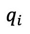 从0到1,基于内容的推荐算法的产物设计(原创)