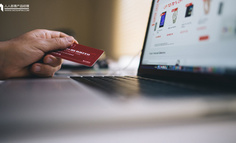 教育产品优惠券应该是什么样的?