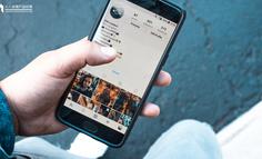 滑动关闭 App 不能让 iPhone 变快,科技发展还给我们留下哪些「后遗症」?