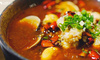 探秘方便速食赛道:你为螺蛳粉和自嗨锅上头了吗?