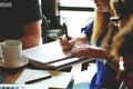 营销:如何学会深度精通,提高抗风险能力?