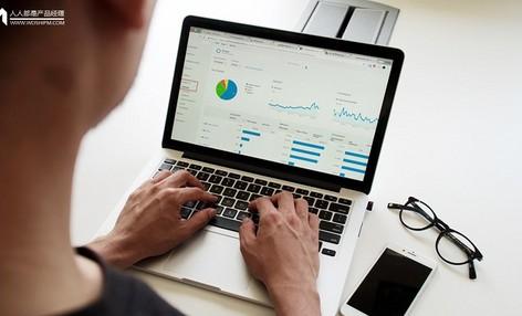 """业务要的""""多维度数据分析""""到底是什么?"""