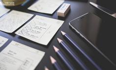Google倾力打造的设计冲刺方法论(5/6):原型阶段