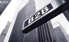 B2B公司,如何做私域流量运营