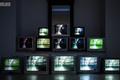 构造一个支持精准推送的电视传媒投放系统