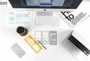 5大要點,解析移動應用設計指南