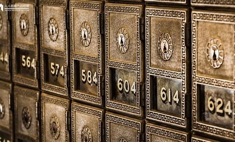 互联网金融的蜕变之道:金融归金融,数字归数字