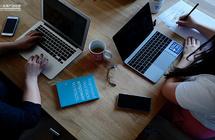 线上教育引流课如何做裂变与转化?