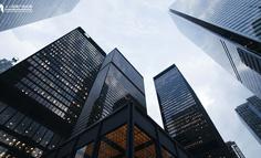 产业路由器 +X: 重构万亿产业共同体(四)
