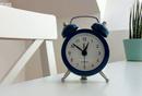 Protopie教程1-2:可交互秒表