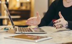 提升项目管理能力,你需要搞懂这6个关键问题