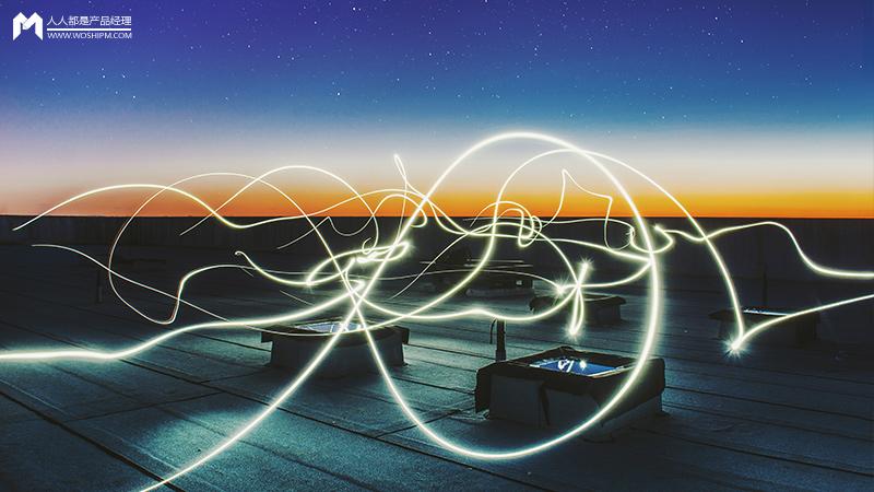企业该如何理解并搭建新传播体系?