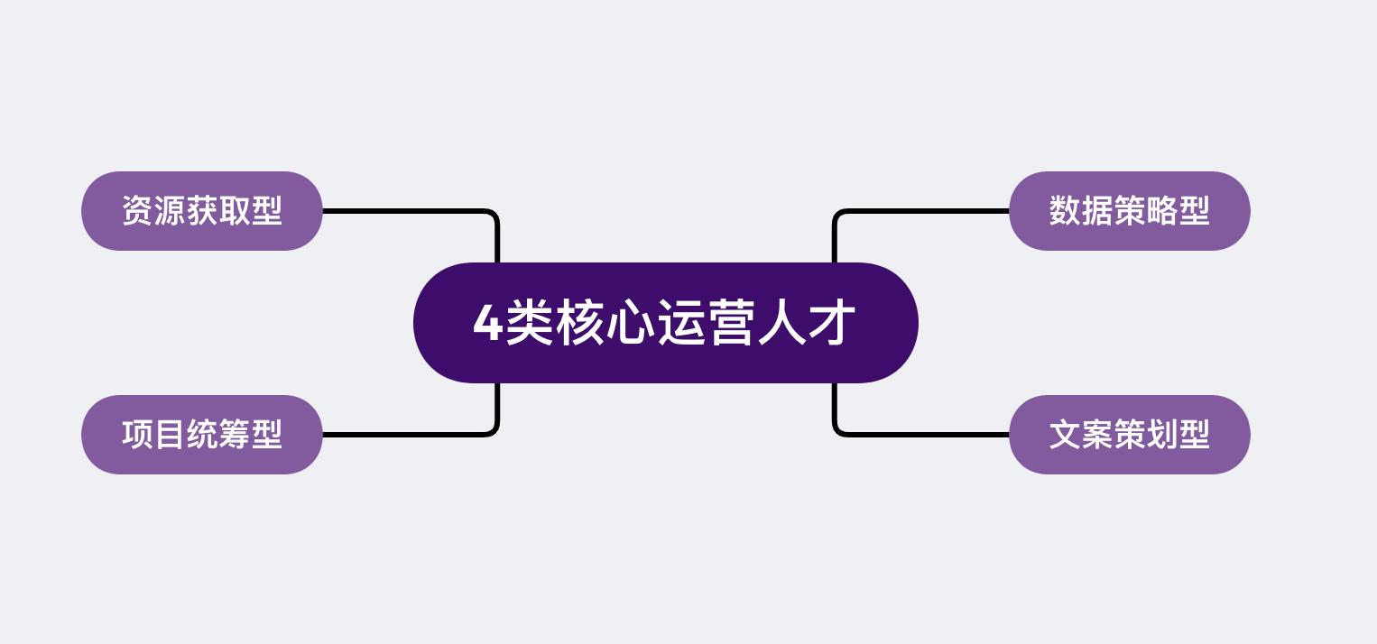 缩我suo.im短网址互联网资讯文章图片