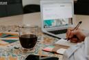 揭秘:怎样写出浏览量10万+的教程类文章