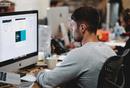 给产¤品新人:竞品分析之 7 步竞品分析结构和用户路径分析法