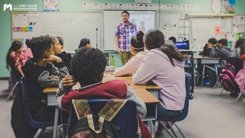 看完学而思/新东方106个抖音号后,我总结出K12教育行业的抖音运营攻略
