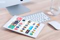 iOS 第三方应用市场的沉浮录