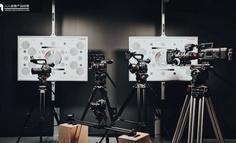 短视频社区内容如何做好冷启动?
