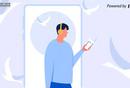 過去的未來:成為用戶體驗設計師