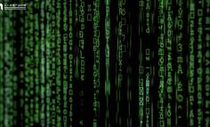 岂止于大,一文读懂大数据及其在推荐系统的应用