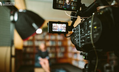 从0到1做短视频社区(3):如何构建UGC内容生态?