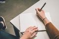 产品分析丨文艺青年的精神角落,豆瓣未来何去何从?