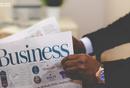 财新APP产品分析:新闻付费路漫漫