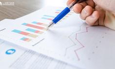 优秀的数据分析师有哪些特质(一)?