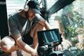 2020更火的Vlog | 品牌如何与Vlogger实现最大价值共创?