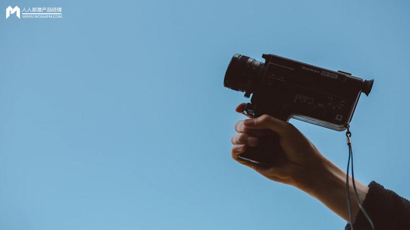 怎么用短视频带货最有效?看这一篇就够了(原创)