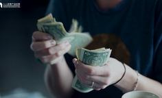 跨境支付(五):应用领域