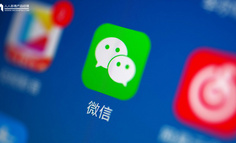 微信为何成了陌生人社交的用户收割机?