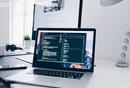 产品经理10大基础Ψ 技能(4):用Python建以目前立并分析RFM模型